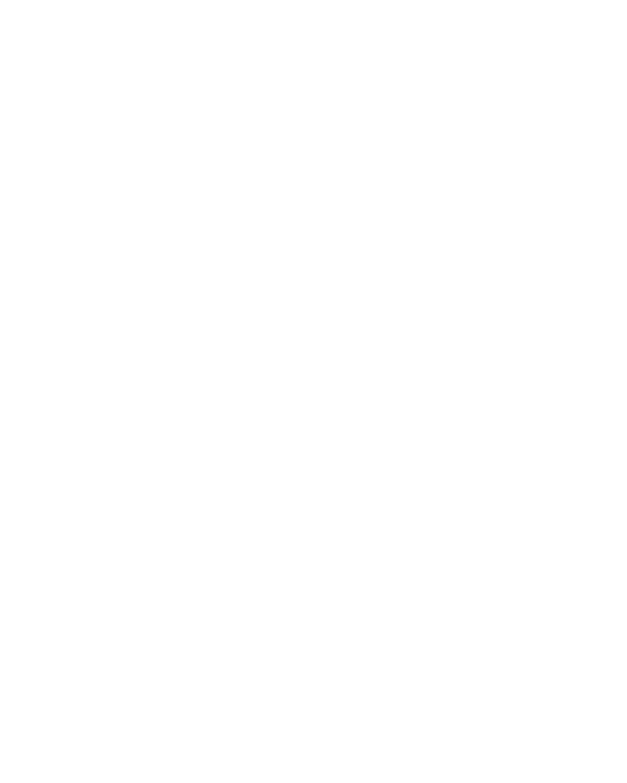 Unifi Hemp Stacked Brandmark White
