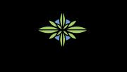 Unifi Hemp Horizontal Brandmark RGB