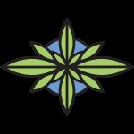 Unifi Hemp Brandmark RGB